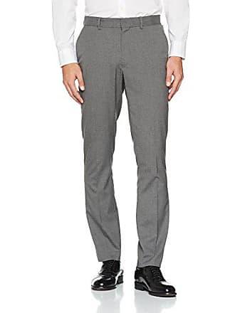 Pantalons De Costume − Maintenant   613 produits jusqu  à −86 ... 9e55d7ddbc2