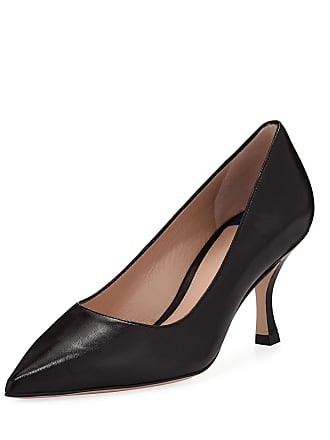 b89ec16a874 Stuart Weitzman® Pumps  Must-Haves on Sale up to −64%