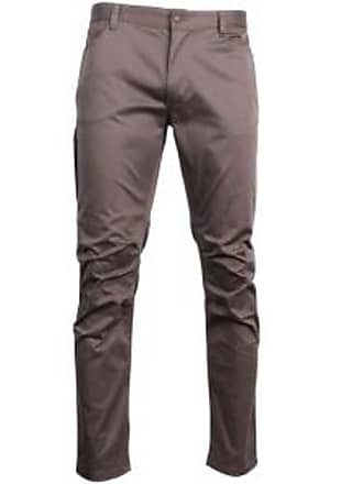 United By Blue Mens Cartwright Pants