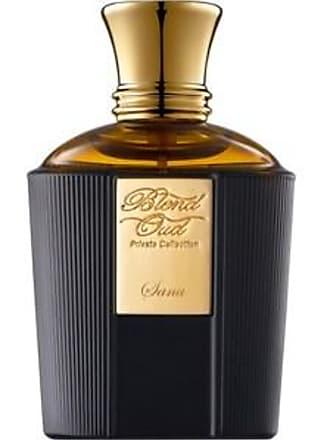 Blend Oud Private Collection Sana Eau de Parfum Spray 60 ml