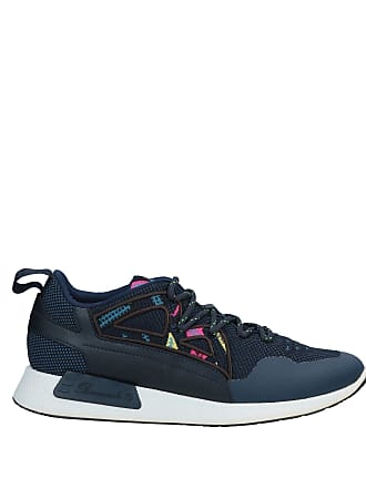 Barracuda CALZATURE - Sneakers   Tennis shoes basse 733d969b0f9