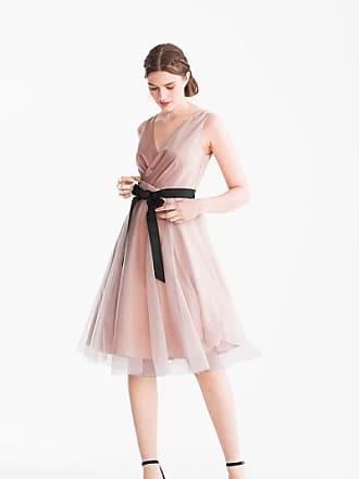 01ecbdb6b4e698 Kleider In A-Linie Online Shop − Bis zu bis zu −60%