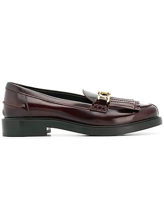 Chaussures Tod s pour Femmes - Soldes   jusqu à −70%   Stylight ebd5d930d237