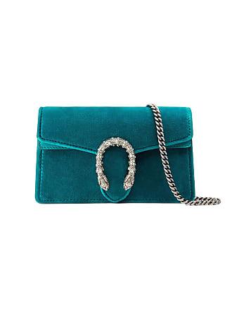 8134fb4149d3 Gucci sac porté épaule Dionysus super ...