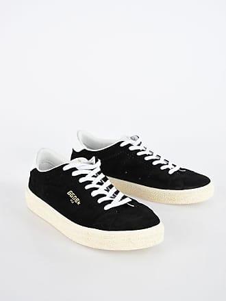 Golden Goose Suede TENNIS Sneakers size 41