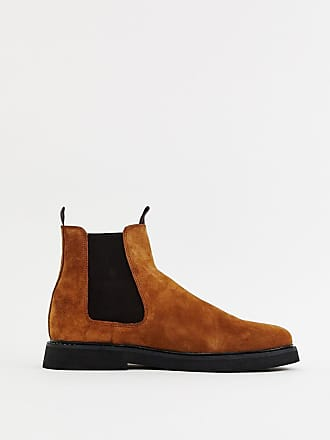 1fad4396ee34d Asos® Chelsea Boots: Must-Haves on Sale up to −45% | Stylight