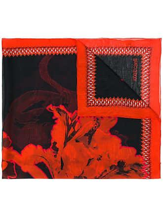 9824f4f25 Acessórios Roberto Cavalli® para Feminino | Stylight