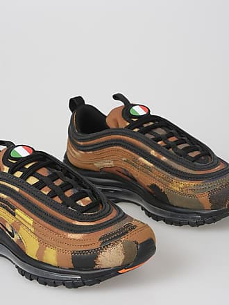 Nike Fabric AIR MAX 97 Sneakers size 6