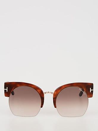 Tom Ford Sunglasses SAVANNAH size Unica