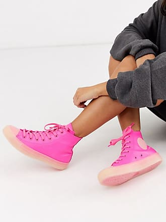 Pink Converse All Stars: Shop up to −40% | Stylight