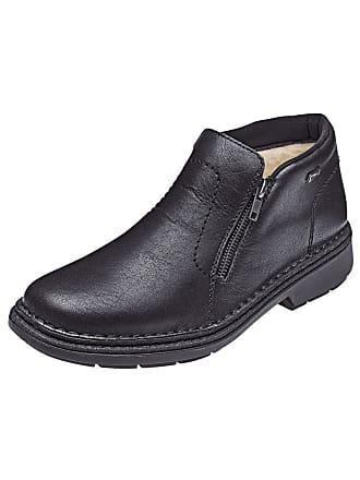 0ed6b4e4a2c Laarzen van Rieker®: Nu tot −44% | Stylight