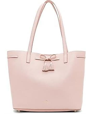 50a43bce94e4 Kate Spade New York® Bags  Must-Haves on Sale up to −50%