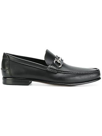 Sapatos em Preto para Masculino por Salvatore Ferragamo   Stylight 7a92f6ea41
