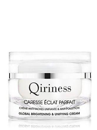 Qiriness Caresse Éclat Parfait Global Brightening & Unifying Cream