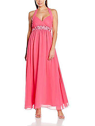 My Evening Dress Marlene Abiti da Sera e da Cerimonia Donna 7d7bb2bedce