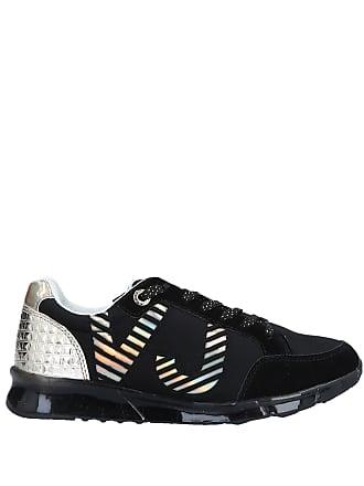 Chaussures Versace®   Achetez jusqu  à −51%   Stylight 3ffd0a487ed8