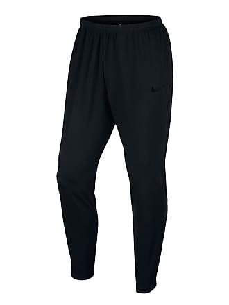 Pantaloncini Sportivi in Nero  Acquista fino a −61%  b907def0221e