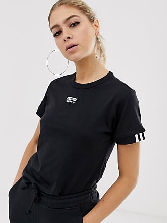 Adidas Originals® Printed T Shirts ? Sale: at £15.00+