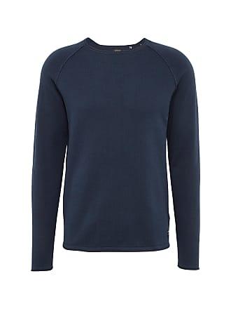 Jack   Jones Shirts für Herren  905 Produkte im Angebot   Stylight 68aa696bd3