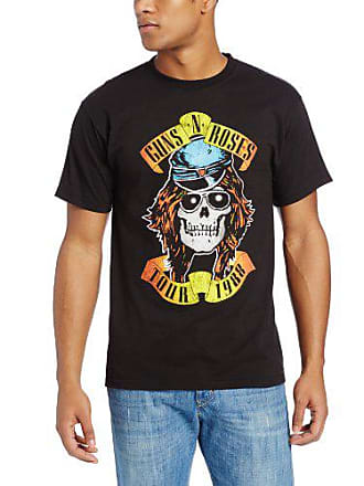 8953ab06 Black Band T-Shirts: Shop at USD $9.79+ | Stylight
