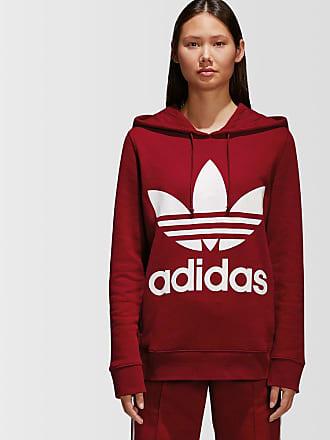 963ce09941f3f8 Adidas® Pullover: Shoppe bis zu −55% | Stylight
