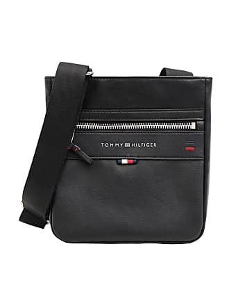 c50c1a745d Tommy Hilfiger Bags for Men: 61 Products | Stylight