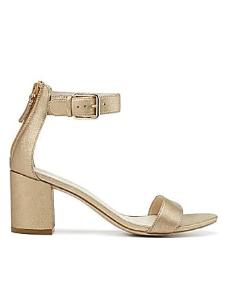 804d673ffb9 Cole Haan® Heeled Sandals  Must-Haves on Sale up to −70%
