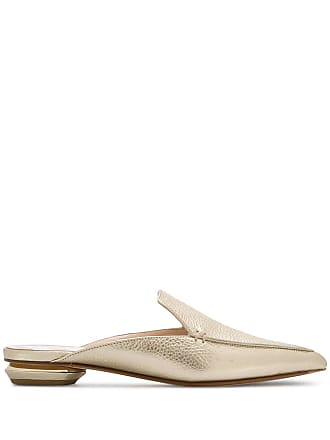 Guess hwvg6691230 amazon shoes bianco inverno