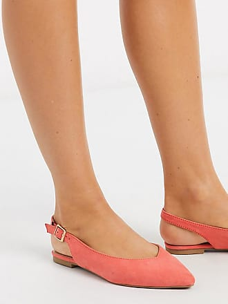 simply be sale shoes