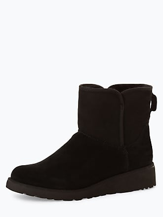 ea2e50c6df37e3 Gefütterte Stiefel von 370 Marken online kaufen