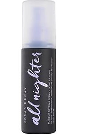 Urban Decay Fixierung All Nighter Make-up Setting Spray 118 ml