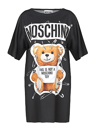 c84a1cdccfa5e Moschino® Dresses: Must-Haves on Sale up to −70% | Stylight