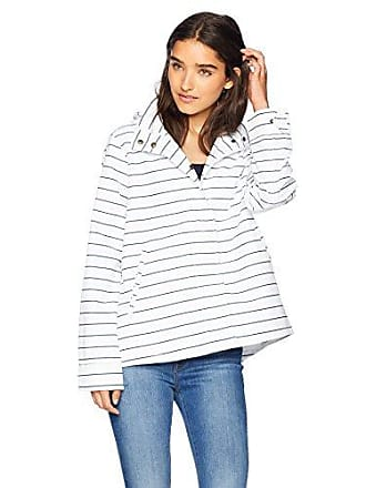 O'Neill Womens Lumina Jacket, White, M