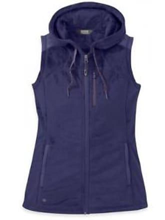 Outdoor Research Womens Casia Fleece Vest
