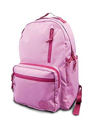 Converse® Bags  Must-Haves on Sale at USD  28.80+  d5692687c3b92