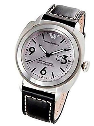Emporio Armani Relógio Empório Armani - Ar5830