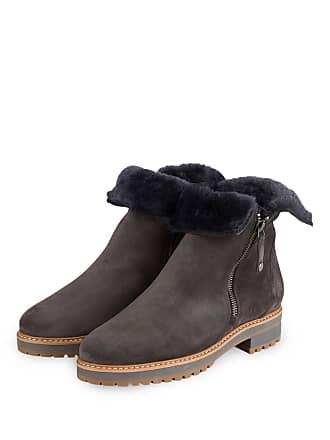 5a54f057d76813 Paul Green® Stiefel für Damen  Jetzt bis zu −50%