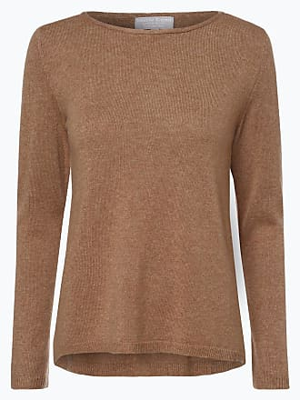 5457d46035f262 Cashmere Pullover von 349 Marken online kaufen