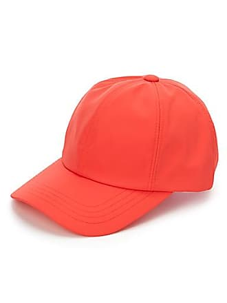 71a3c946517bdb Simons® Caps − Sale: up to −66% | Stylight