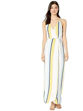 Yumi Kim Rush Hour Maxi (True Colors) Womens Dress