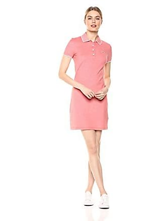 964035d2a00 Lacoste® Dresses  Must-Haves on Sale up to −23%