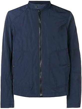 Belstaff lightweight jacket - Azul