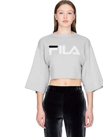 f6653e97a399 Fila Sweaters for Women − Sale: up to −50% | Stylight