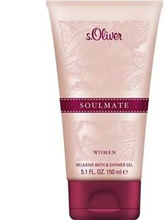 s.Oliver Soulmate Women Relax Bath & Shower Gel 150 ml