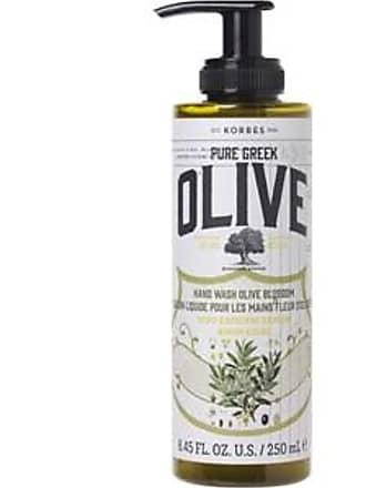 Korres Körperpflege Hand Wash Olive Blossom 250 ml