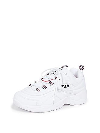 shoes now 144612 items up to 73 stylight Shoes From the 70s fila fila ray sneakers