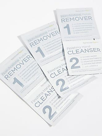 Free People Tenoverten Nail Polish Remover Cloths by Free People