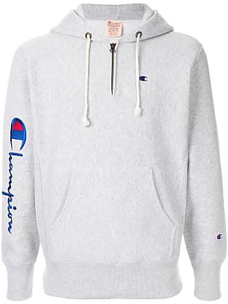 69783106e200 Champion® Hoodies  Must-Haves on Sale up to −20%