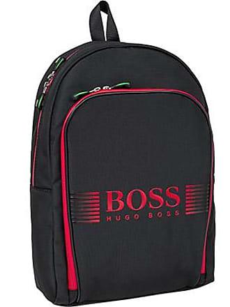 400354dbff36e HUGO BOSS Taschen  466 Produkte im Angebot