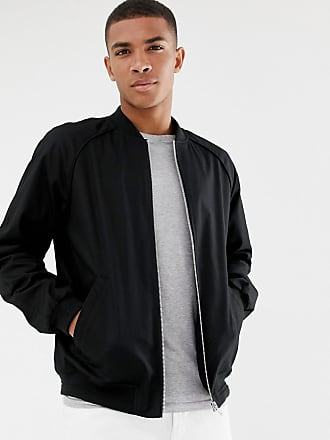 ac733da2a6 Asos® Lightweight Jackets − Sale: up to −65% | Stylight